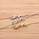 love bracelet, wired - girlsluv.it  - 3