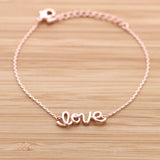 love bracelet, wired - girlsluv.it  - 4