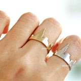 New York ring - girlsluv.it  - 2