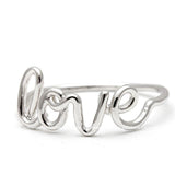 love ring, wired - girlsluv.it  - 1