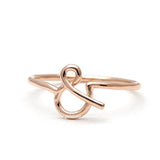 & ring - girlsluv.it  - 2
