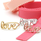 love ring, wired - girlsluv.it  - 2
