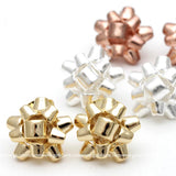 bow earrings - girlsluv.it  - 1