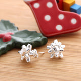 bow earrings - girlsluv.it  - 3