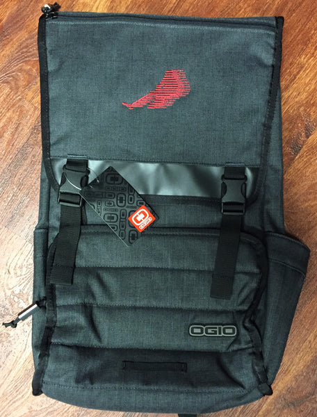 OGIO Backpack w/MHC Player Logo