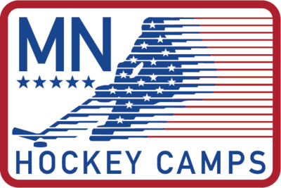 MN Hockey Camps