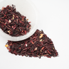 Hibiscus Flowers Herbal
