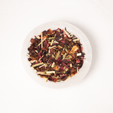 Citrus Hibiscus Herbal