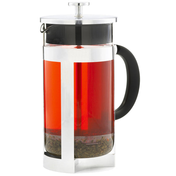 Boston French Press