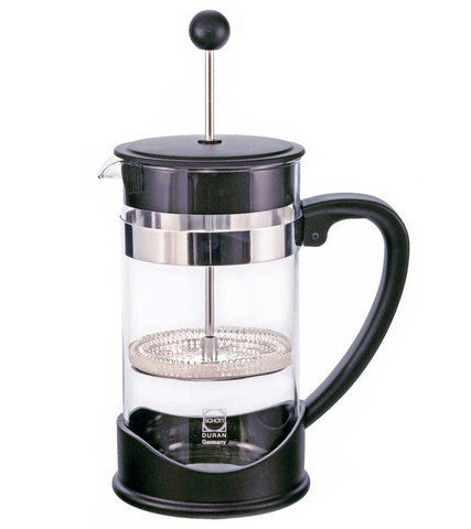 Dresden Eco-Kind French Press