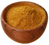 Raga Chai turmeric golden milk mix
