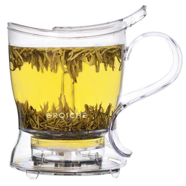 Aberdeen Tea Infuser