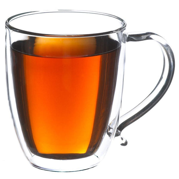 Cyprus Double-Walled Mug