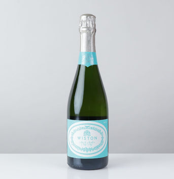 Wiston Estate Cuvée Brut NV
