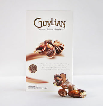 Guylian Chocolates 125g