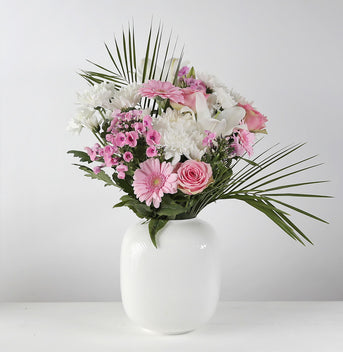 Perfectly Pink - Florist Choice