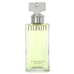 Eternity EDT Spray - 100ml - CALVIN KLEIN - Ninostyle