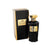 AMOUROUD Dark Orchid - Unisex - EDP 100ml - Ninostyle