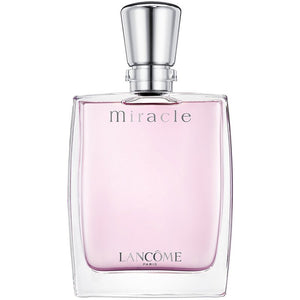 Miracle For Women by LANCOME - EDP 100ml