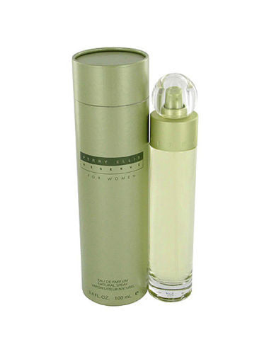Perry Ellis 360ç Green For Women - EDP 100ml