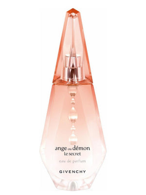 Ange Ou Demon (Secret) - For Women - by GIVENCHY - EDP 100ml