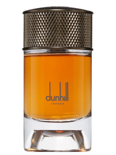 Moroccan Amber - For Men - by DUNHILL - EDP 100ml