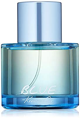 Blue - For Men - by KENNETH COLE - EDP 100ml