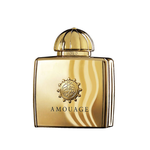 AMOUAGE Gold for Women - EDP 100ml
