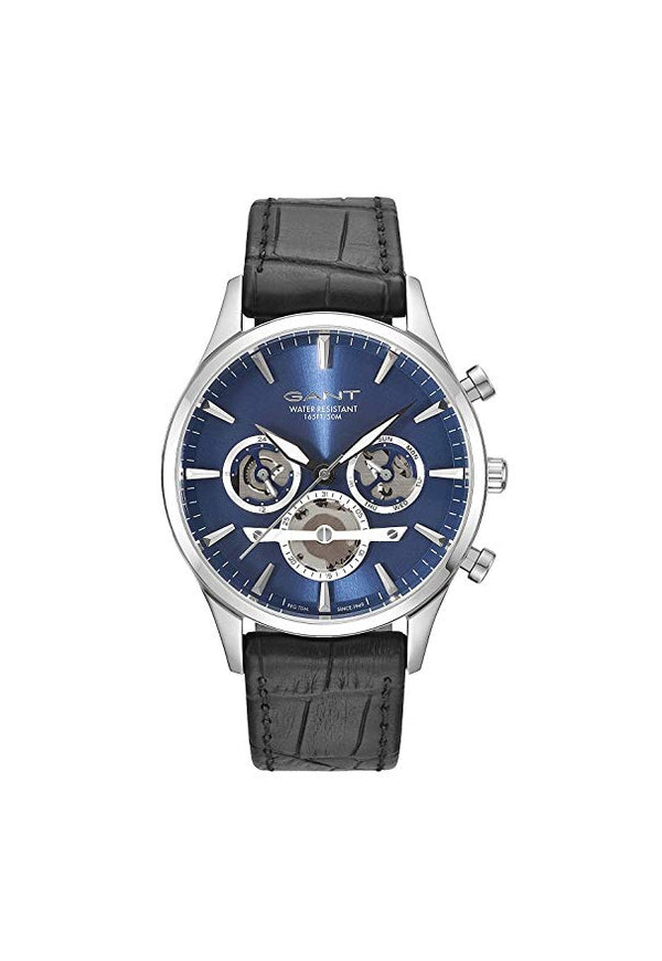 GANT RIDGEFIELD Men's Watch_GT005001