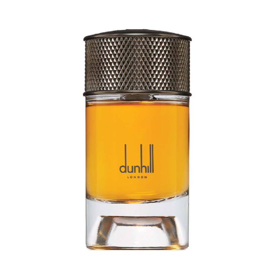 Indian Sandalwood - For Men - by DUNHILL - EDP 100ml
