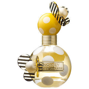 Mac Jacobs Honey for Women  EDP -100ml