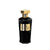 AMOUROUD Midnight Rose - Unisex - EDP 100ml - Ninostyle