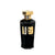 AMOUROUD Silk Route - Unisex - EDP 100ml - Ninostyle