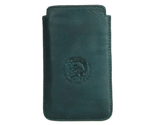Diesel - Iphone Pouch - Green - Ninostyle