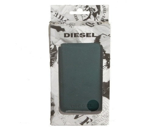 Accessories - Diesel - Iphone Pouch - Green
