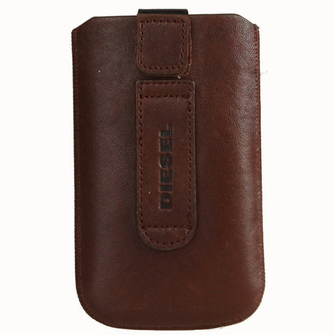 Accessories - Diesel Slim Hand-set Sleeve