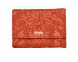 Accessories - SISLEY Ladies Wallet