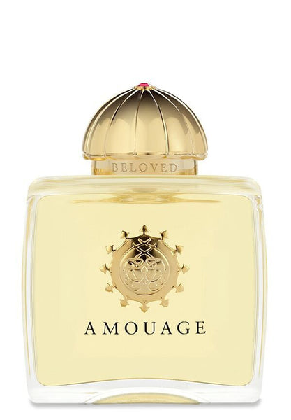 AMOUAGE Beloved for Women - EDP 100ml