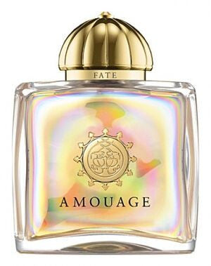AMOUAGE Fate for Women - EDP 100ml