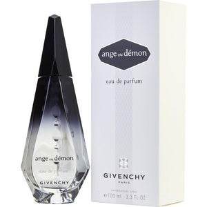 Ange Ou Demon - For Women - by GIVENCHY - EDP 100ml