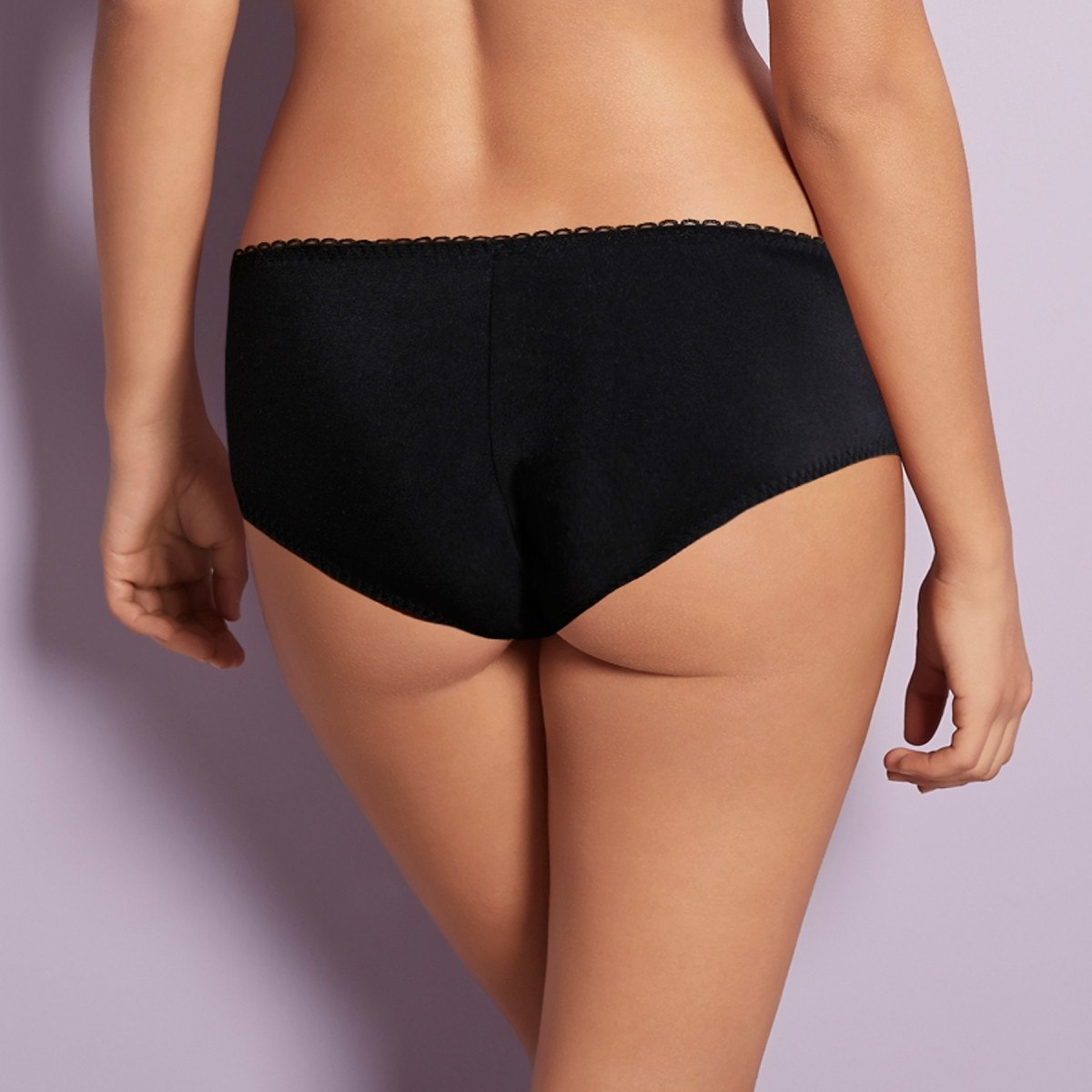 Bestform VERONA Shorty Brief - Ninostyle