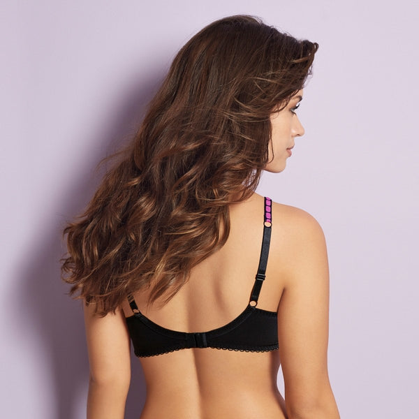 Bra - Bestform VERONA Underwired Bra
