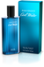 Cool Water Eau De Toilette 100ml - Men - Davidoff - Ninostyle