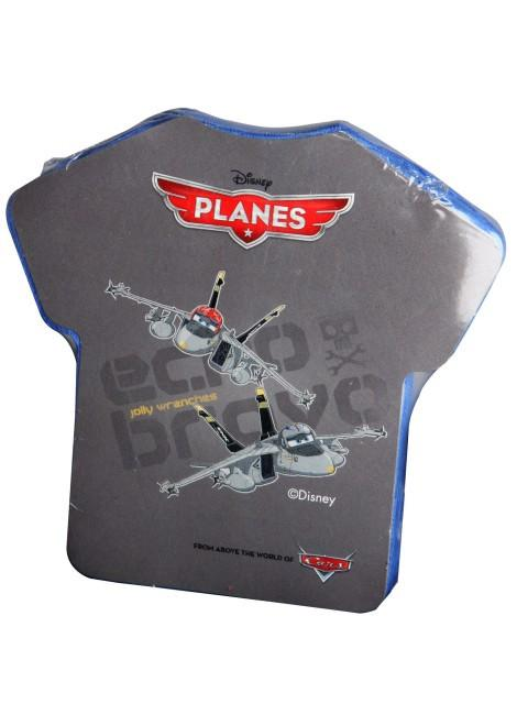Children's Wear - Disney PLANES Children's T Shirt - BRAVO