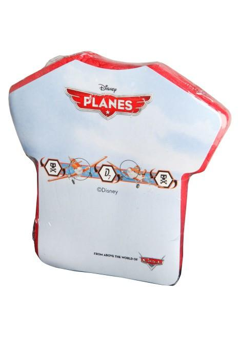 Children's Wear - Disney PLANES Children's T Shirt - PLANES