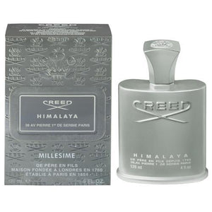 Himalaya - For Men - by CREED 120ml