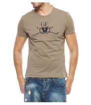 Gianfranco Ferre Short Sleeve tshirt - 9