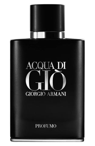 Fragrance - Acqua Di Gio Profummo Pour Homme - 75ml - Men