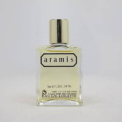 Fragrance - Aramis By Aramis - EDT Spray 14ml