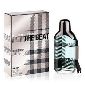 Beat - BURBERRY - Ninostyle